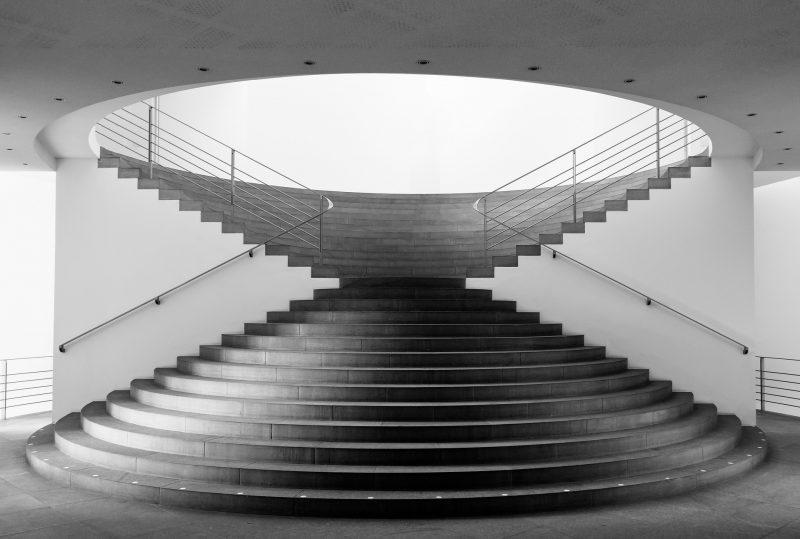 Eine Ausstellung für alle Sinne im Qatar Museum