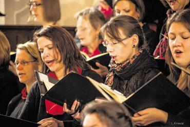 Oratorium in kindgerechter Fassung