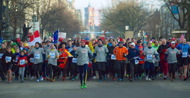 berlin halbmarathon 2018