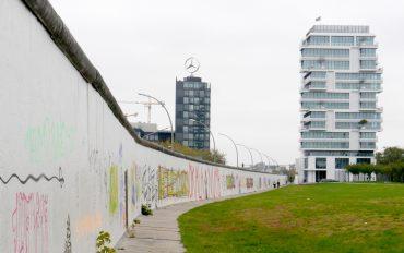 Politik lehnt Signal gegen Pier 61/63-Bau ab