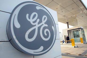 Kampf gegen Standortschließung bei General Electric