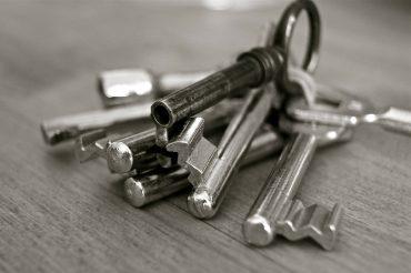 Die schnelle und vielseitige Hilfe des Schlüsseldienstes