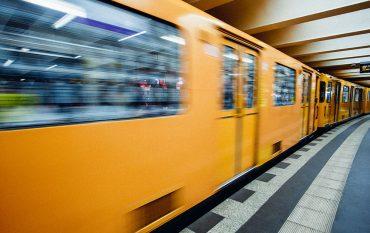 Mehr Busse und U-Bahnen an den Feiertagen