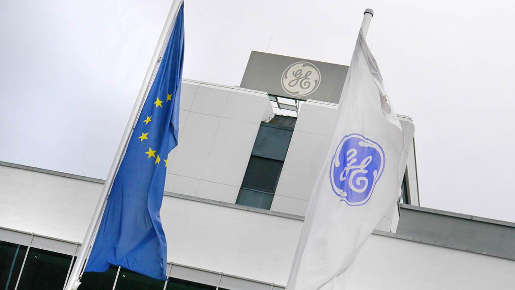 GE-Betriebsrat: Zurück zu alten Stärken