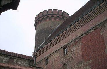 Keine Kompromisse im Zitadellen-Streit