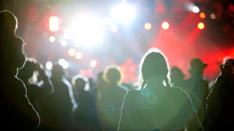 Clubber wollen Drogen-Checks und Beratung
