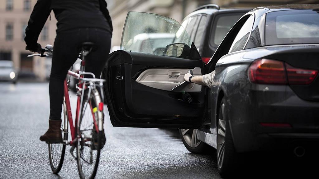 Neuköllner setzen Radfahr-Wende durch