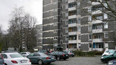 Sondervertrag für Deutsche-Wohnen-Mieter