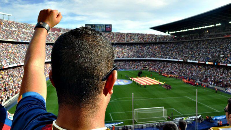 Sportwetten – ein beliebter Nebenverdienst bei Berlinern
