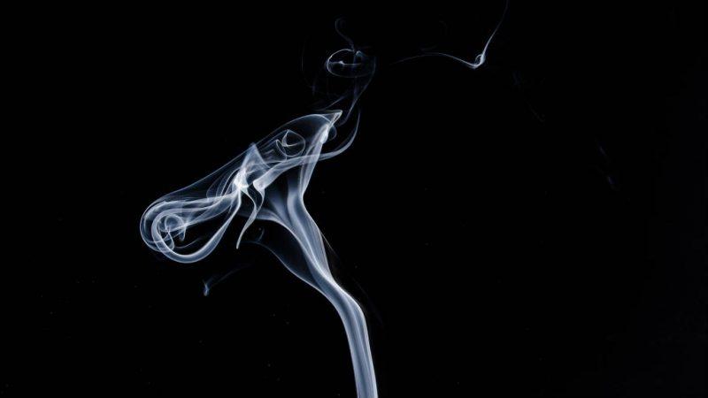 Rauchmelder – Brandprävention um Leben zu retten