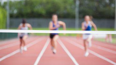 Frisches Geld für marode Spandauer Sportstätten