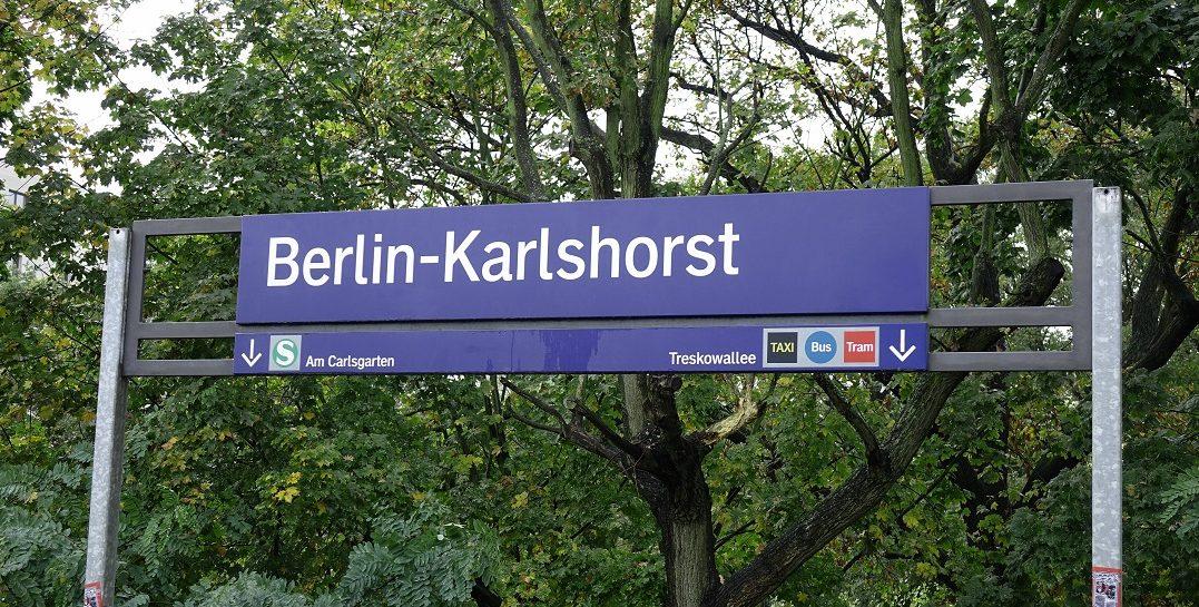 Mehr Schulplätze im Karlshorster Kiez