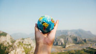 Sehnsuchtsorte der Welt – Die beliebtesten Fernreiseziele