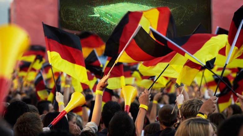 Fußball-WM 2018: Bestens vorbereitet für das Büro-Tippspiel