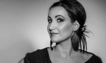 Mélodies passagères mit Esther Kretzinger