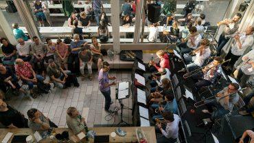 Fête de la Musique macht den Kiez zur Bühne