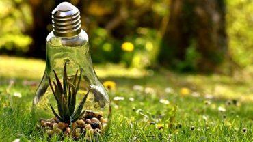 Drei simple Tipps fürs leichte sparen