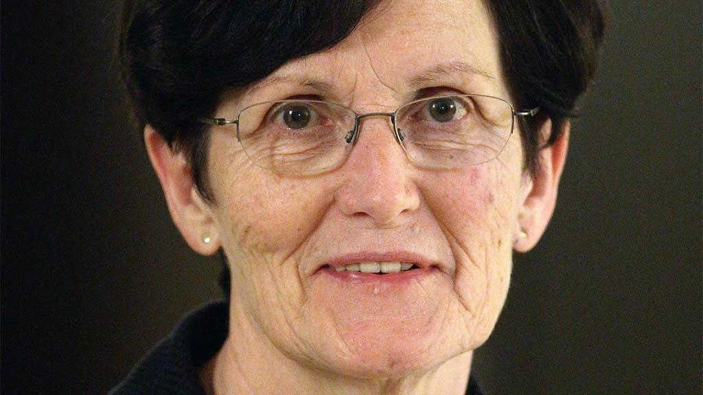 Dagmar Pohle bleibt Bürgermeisterin