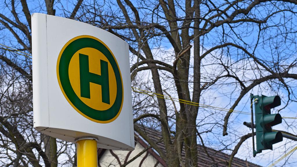 Tegeler fordern neue Route für Buslinie 133