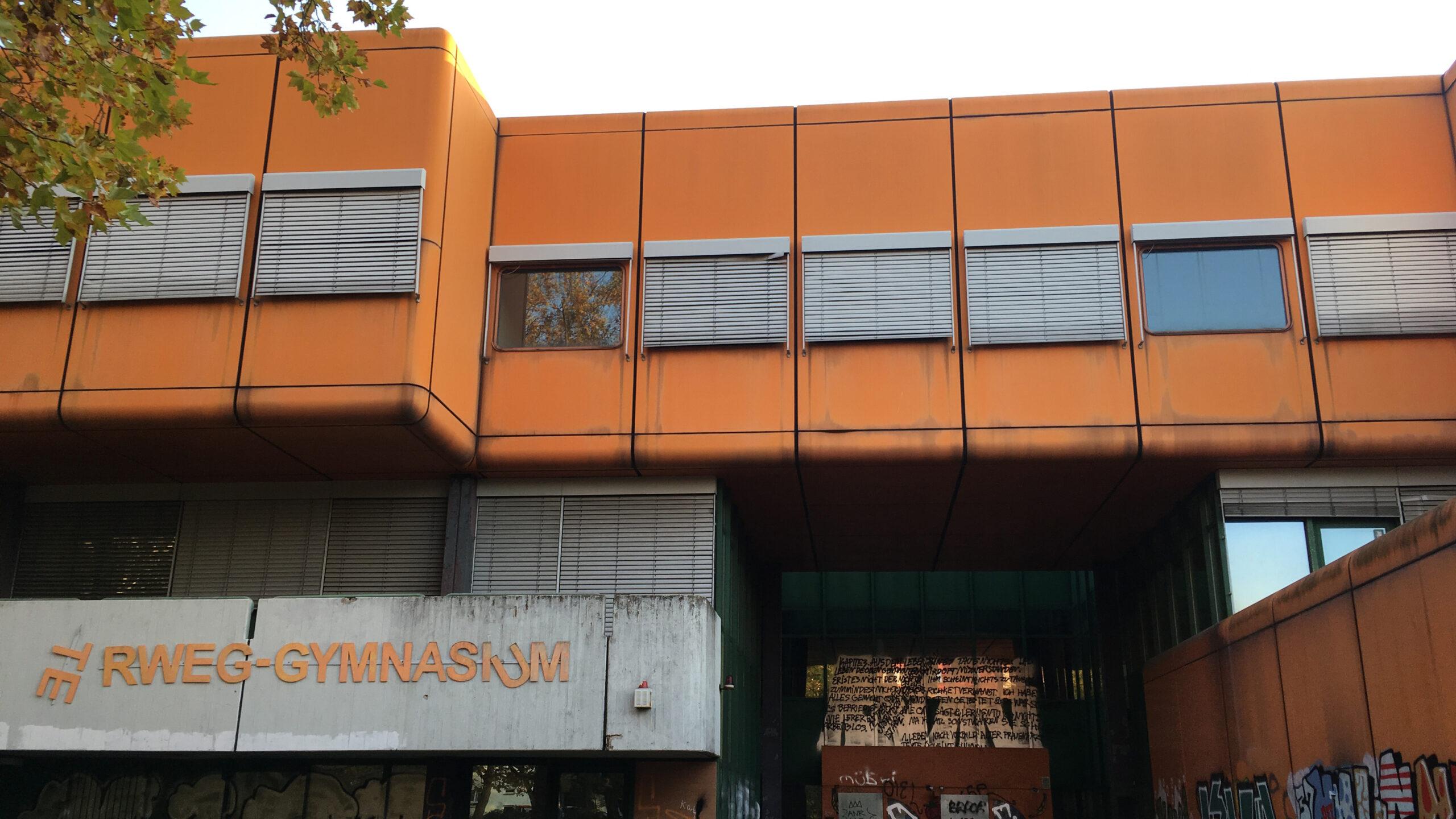 Schulneubau-Pläne bedrohen soziales Wohnprojekt