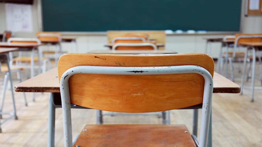 Kein Platz für Kinder in der Allegro-Grundschule?