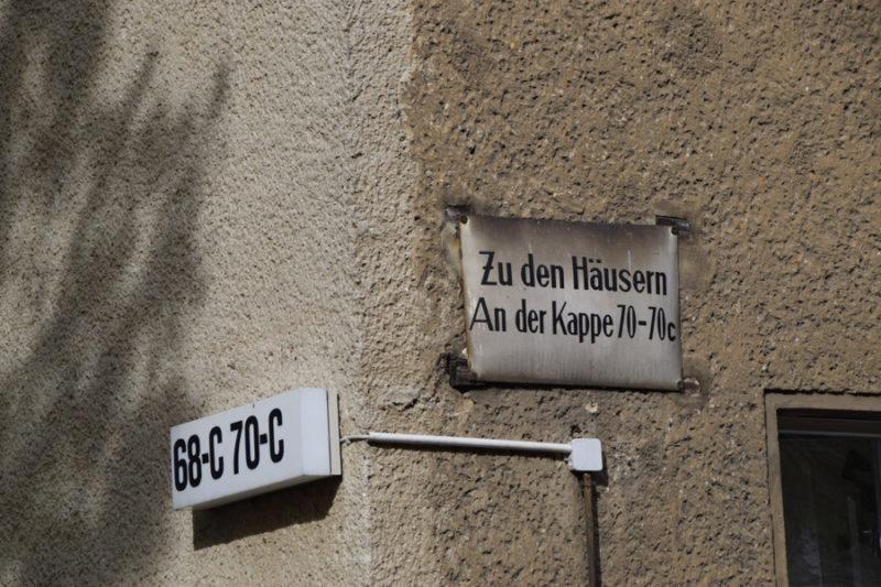Mietspiegel umgangen: Deutsche Wohnen kassiert mehr