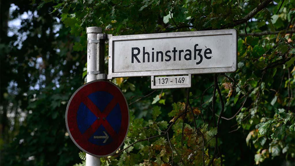 Großspenden an Lichtenbergs CDU
