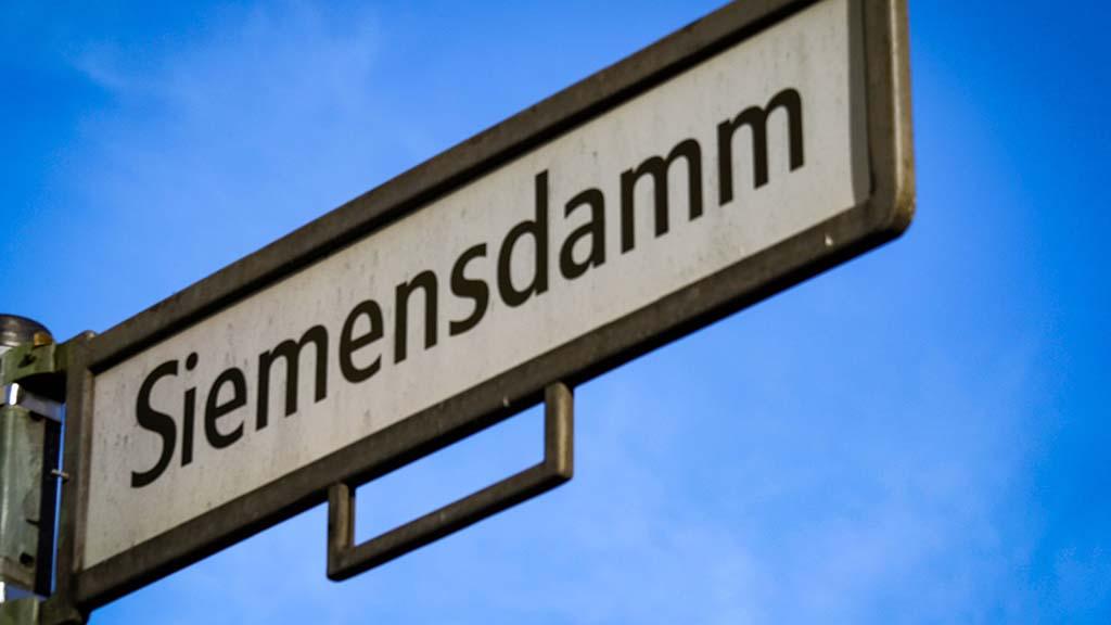 Siemensstadt: Bei Infinera ist endgültig Schluss