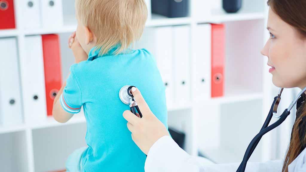 Lichterfelde: Kinderrettungsstelle schließt zum 1. Juli