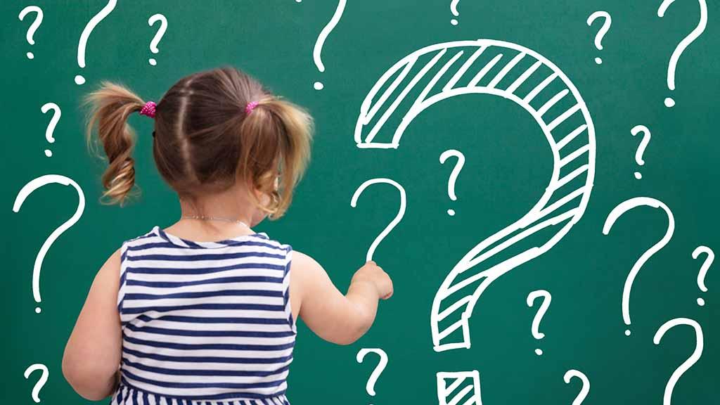 Verstehen Kinder kaum Deutsch, drohen langfristige Nachteile.