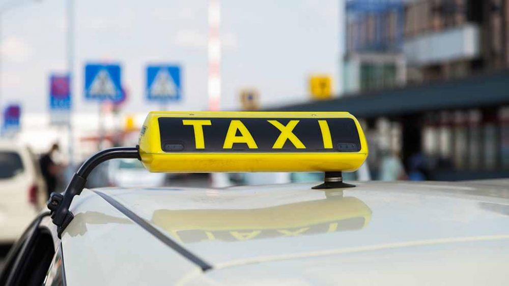 Taxifahrten in Berlin sollen teurer werden