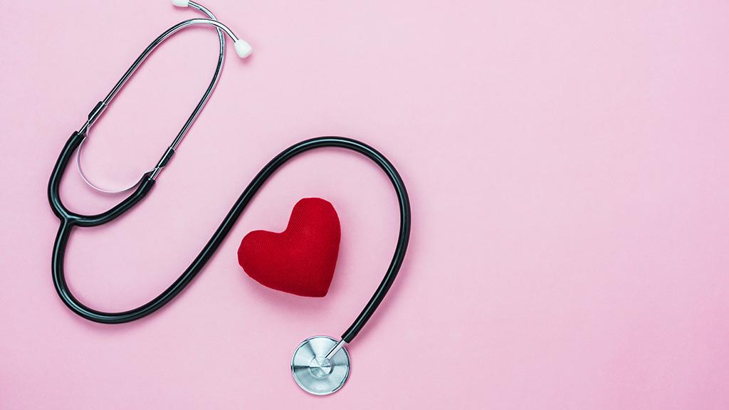 Die bundesweiten Herzwochen starten