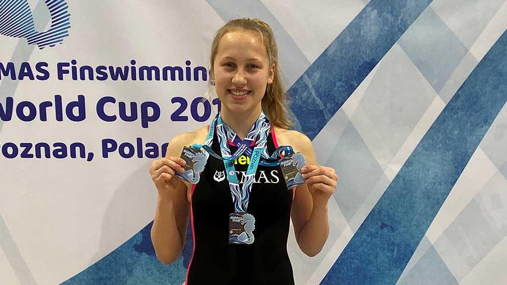 Johanna Schikora