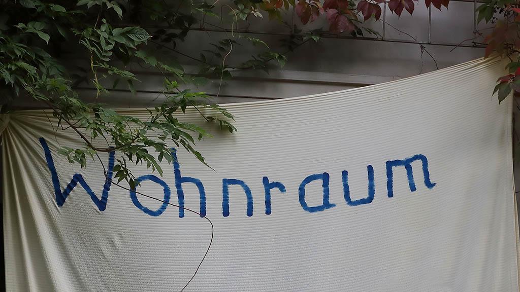 Berlin-Neukölln: Vorkaufsrecht erneut ausgeübt