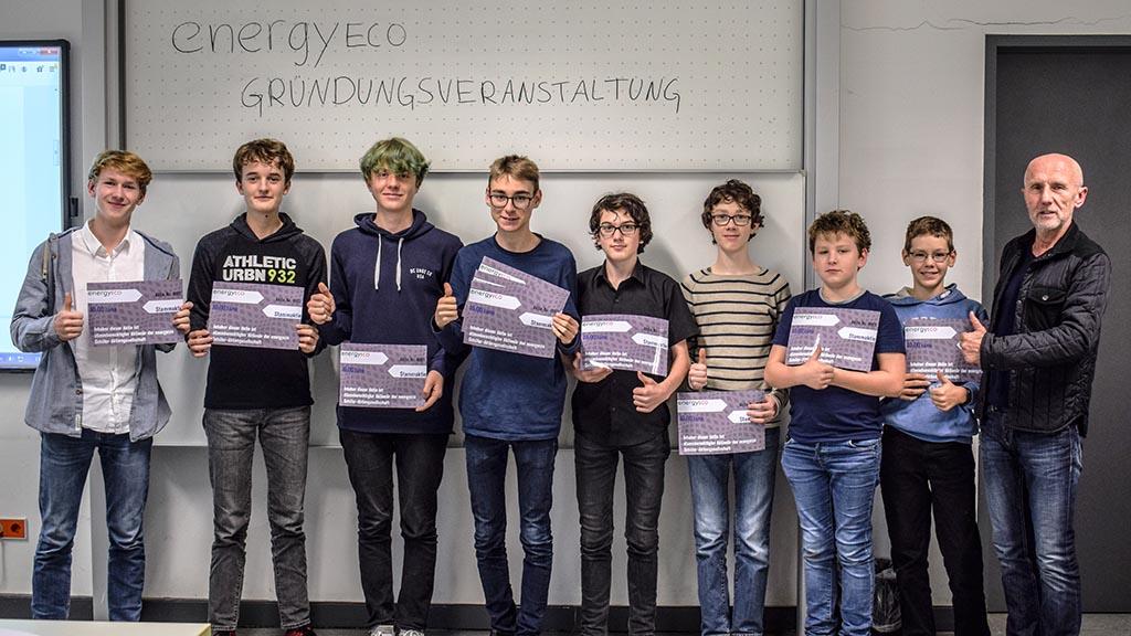 Berlin-Weißensee: Energieberater wurden Aktionäre