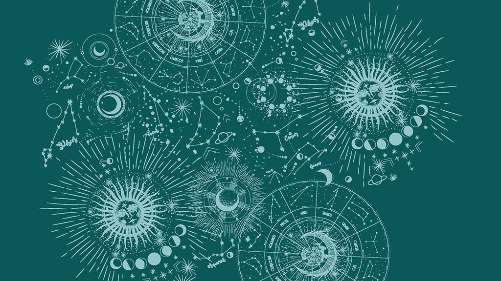 Ihr Jahres-Horoskop 2020