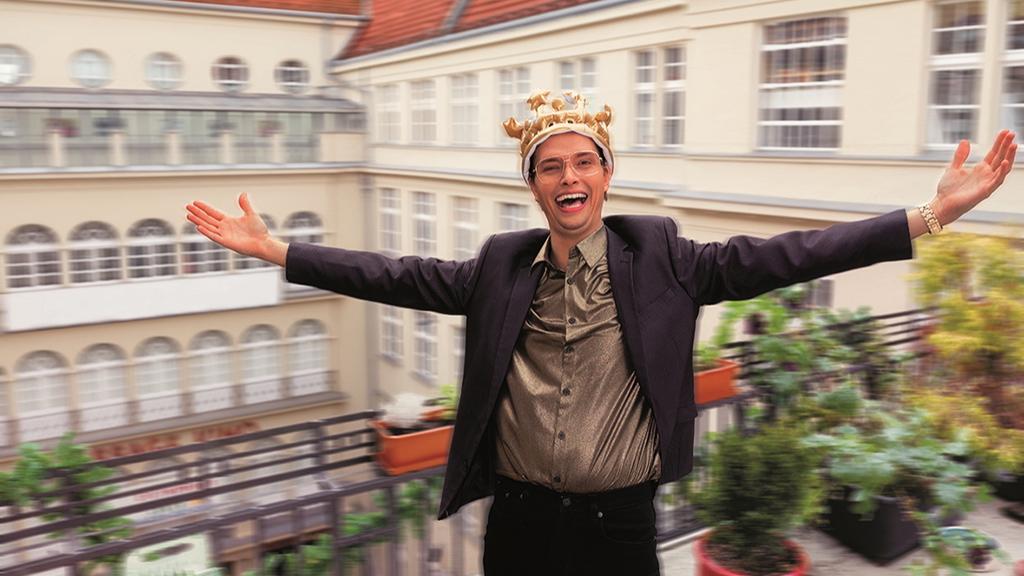 Berlin-Neukölln: Oper zeigt Stück über Wohnungsenteignung
