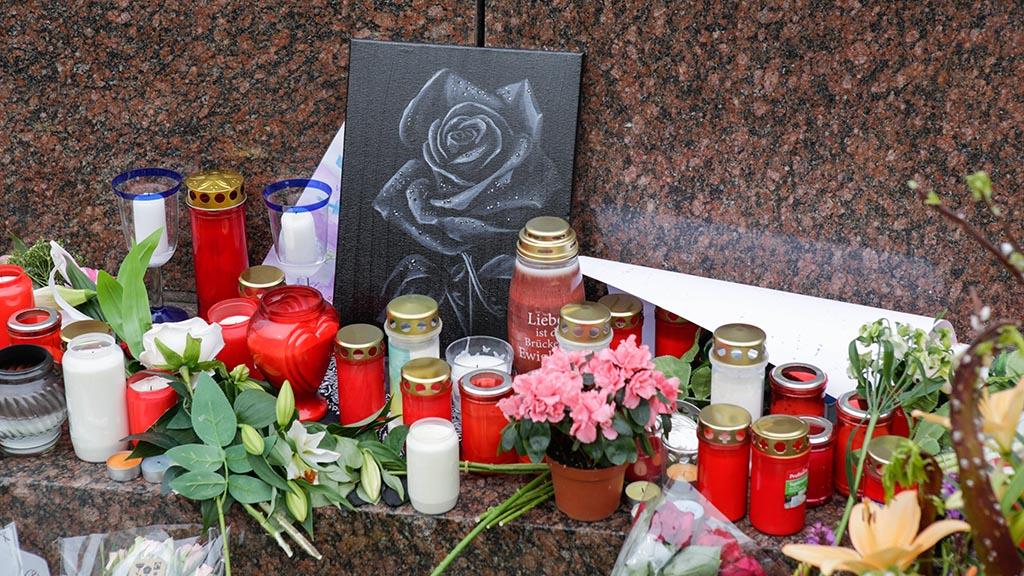 Berlin: Zentralstelle gegen Hasskriminalität