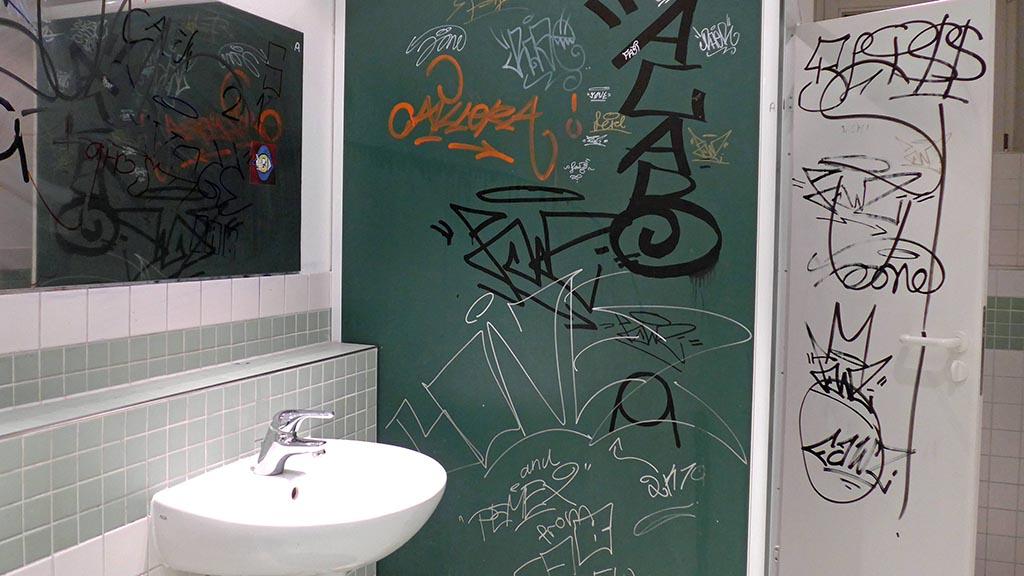 Tempelhof-Schöneberg: Mehr Reinigungen in Bildungseinrichtungen