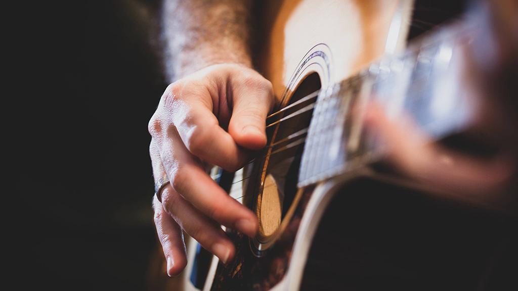 Berlin: Musikalischer Band-Wettbewerb zum Abstimmen im Live-Stream