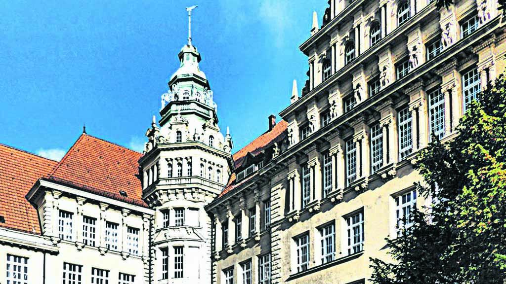 Berlin-Pankow: Vier Schulen besonders beliebt