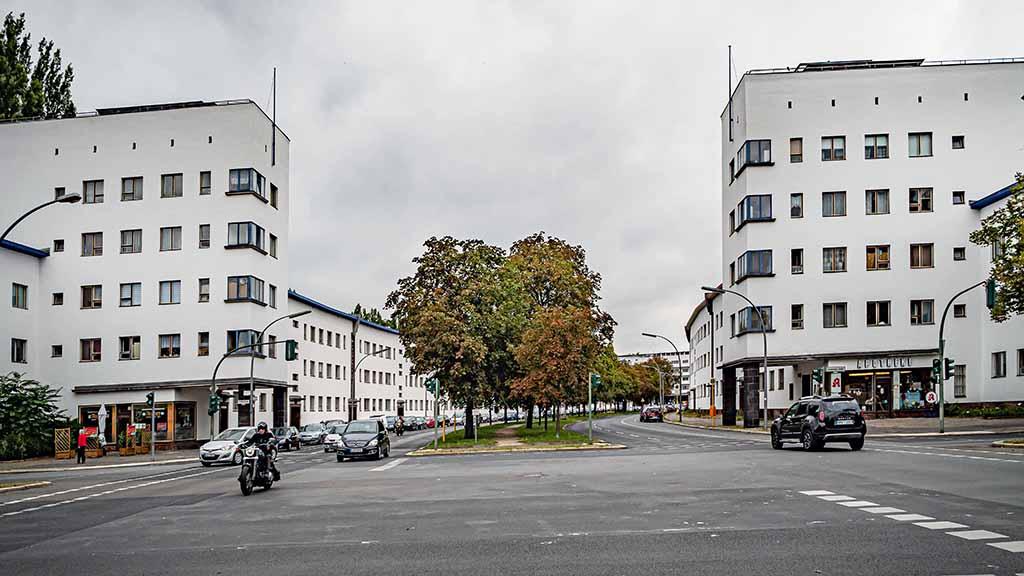 Berlin-Reinickendorf: CDU fordert Neustart für geplante Grundschule