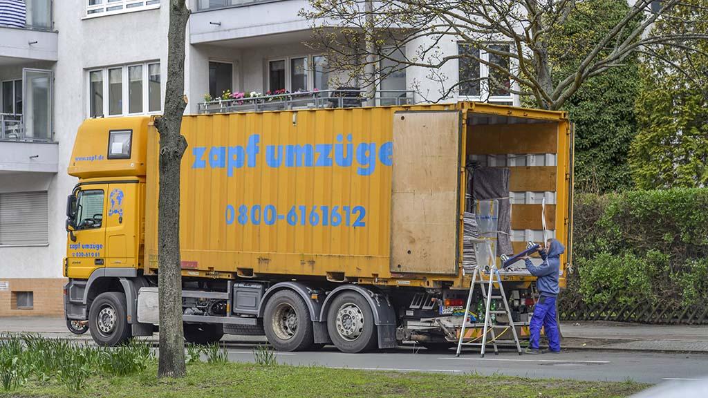 Berlin: Hier zieht es die Menschen hin