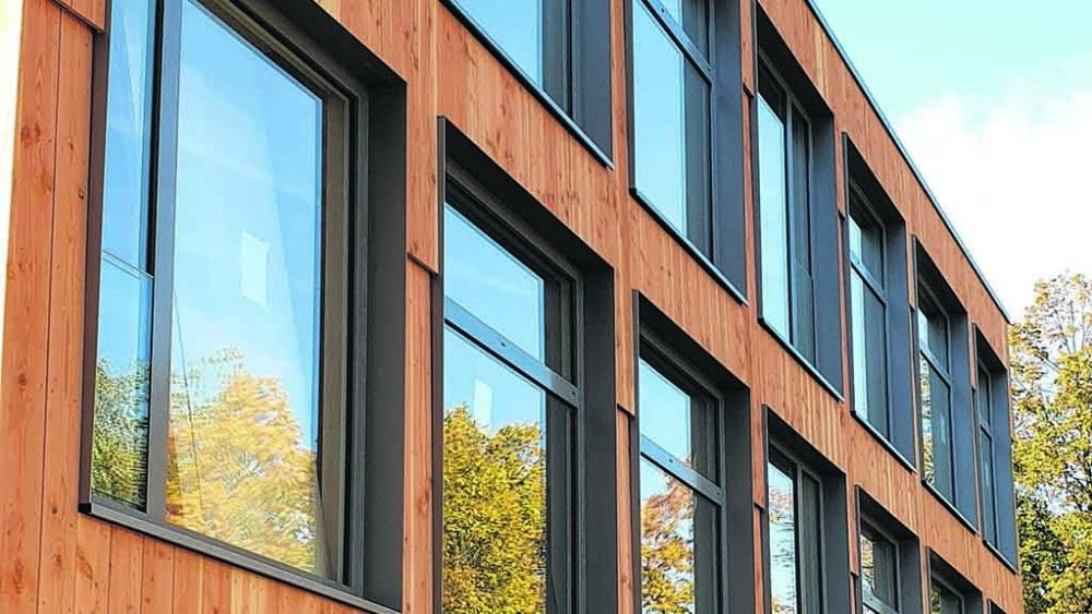 Reinickendorf-Ost: Offene Finanzfragen gefährden Plan für neue Grundschule