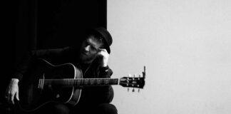 """Mittels der """"Prime Video Concerts"""" bringen Künstler die Bühne ins Wohnzimmer."""