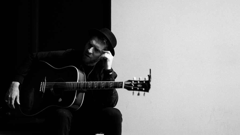 Prime Video Concerts: Musik für daheim