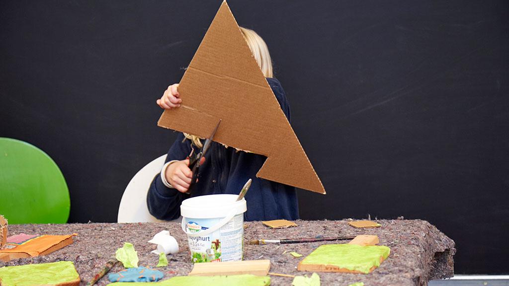 Neukölln: Besuch im Young Arts wieder möglich