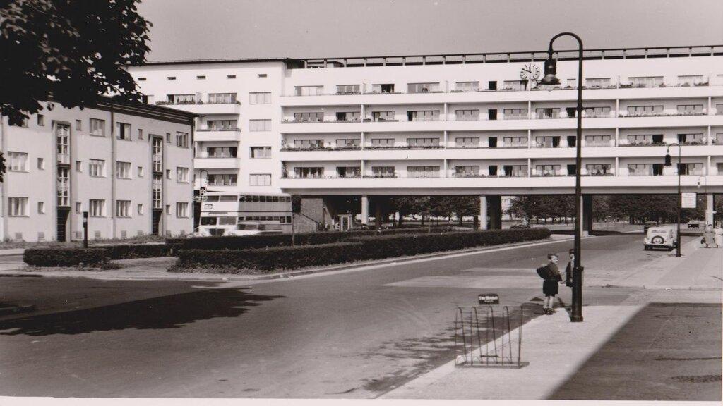 """""""1000x Berlin"""" mit Fotos aus Reinickendorf"""