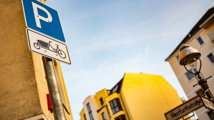 Berlin-Neukölln: Quartier Schillerpromenade soll schöner werden