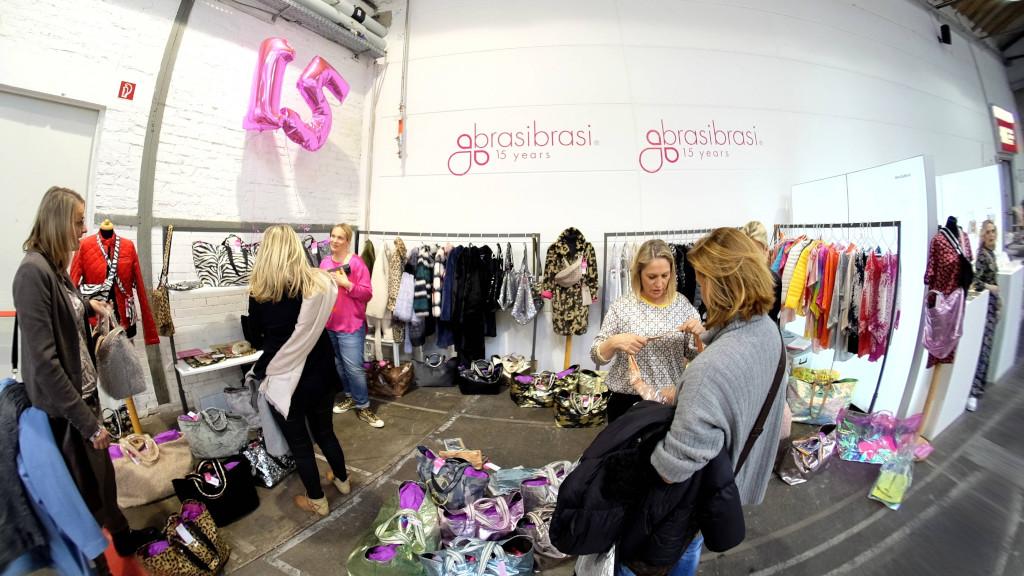 Premium-International-Fashion-Tradeshow
